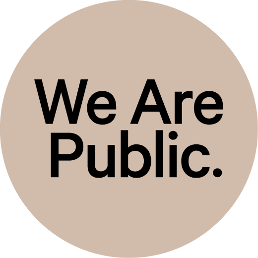 We-Are-Public-sticker